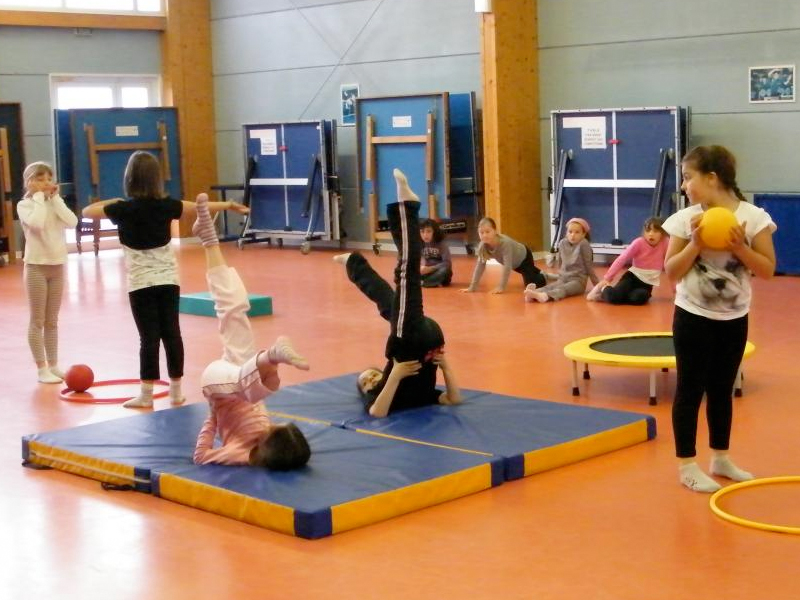 sport-gym2