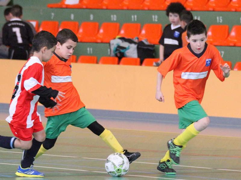sport-co6