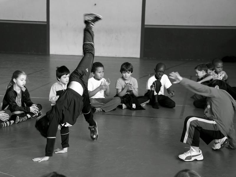 sport-combat1