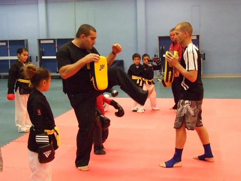 sport-combat2