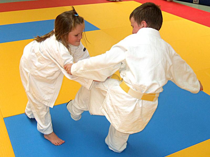 sport-combat3