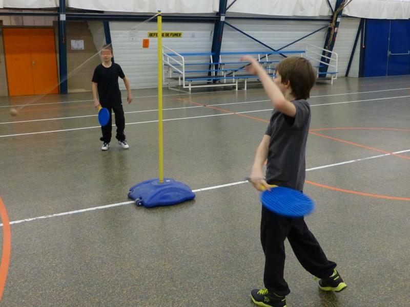 sport-raquette