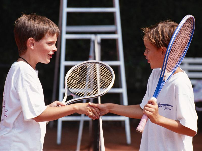 sport-raquette3