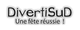 Organisation et Animation d'évènements originaux à Marseille