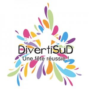 Logo Divertisud