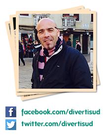 DivertiSud - Pierre Bouillot